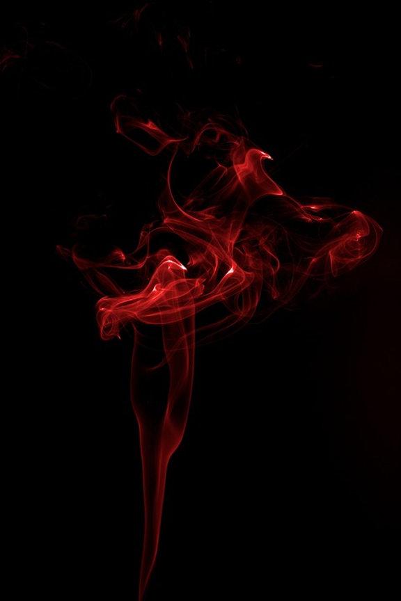 smoke-1541455_960_720.jpg