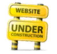 under_construction_PNG57.png