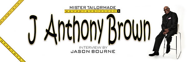 J Anthony Brown banner.jpg
