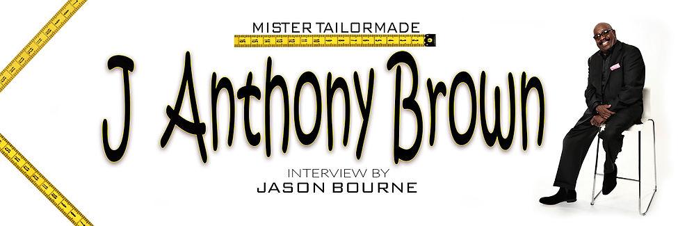 J Anthony Brown banner.jpg