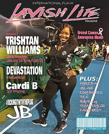 LLM Digital CoverTrishtan Williams 2018.