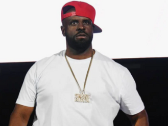 Funk Flex calls out rappers who act strict and tough online however shut off their comments