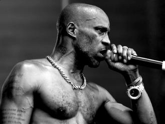 DMX death: The world bid farewell to another rapper legend