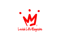 LLM LOGO RED.png