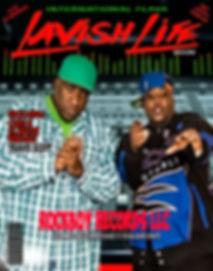 LLM 2018 FT Rockboy Records LLC.jpg