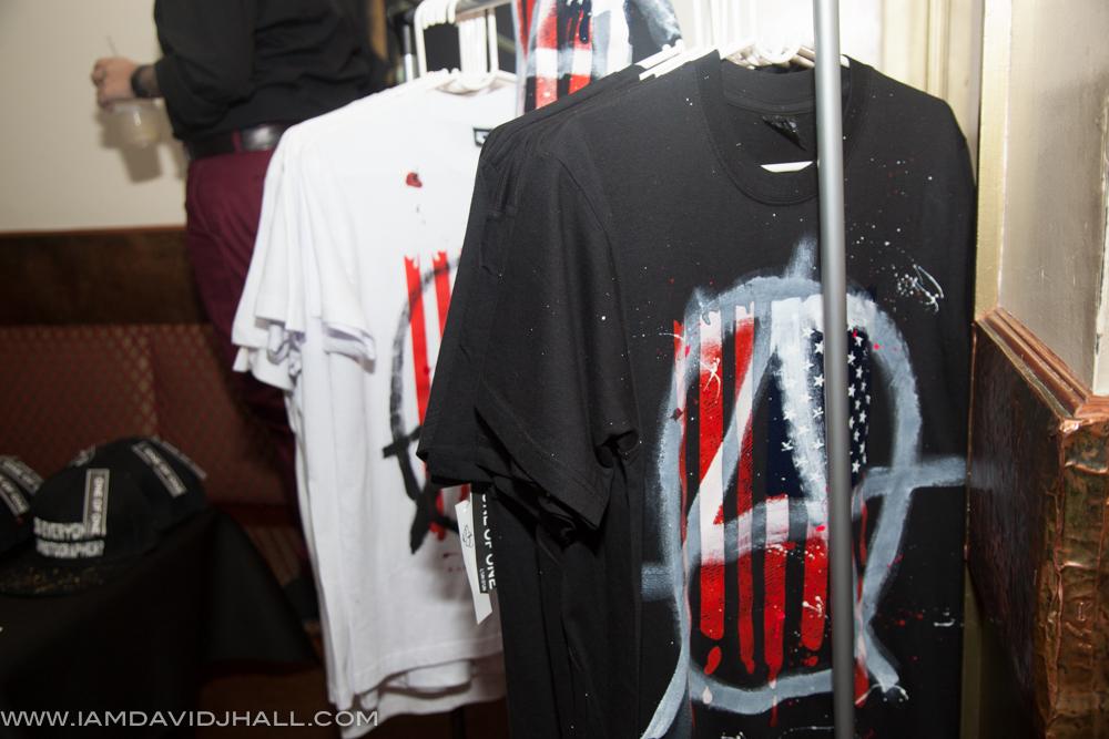 AnarchyShirts