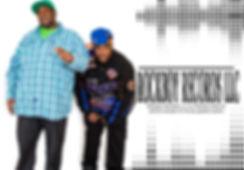 ROCKBOY RECORDS LLC 2.jpg