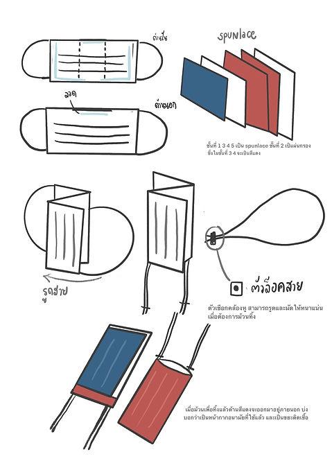 M035 - wrapmass.jpg