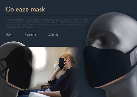 M025 - Mask_C1_1.jpg