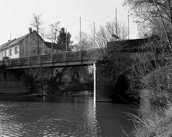 09 Europäische Freundschaftsbrücke 663