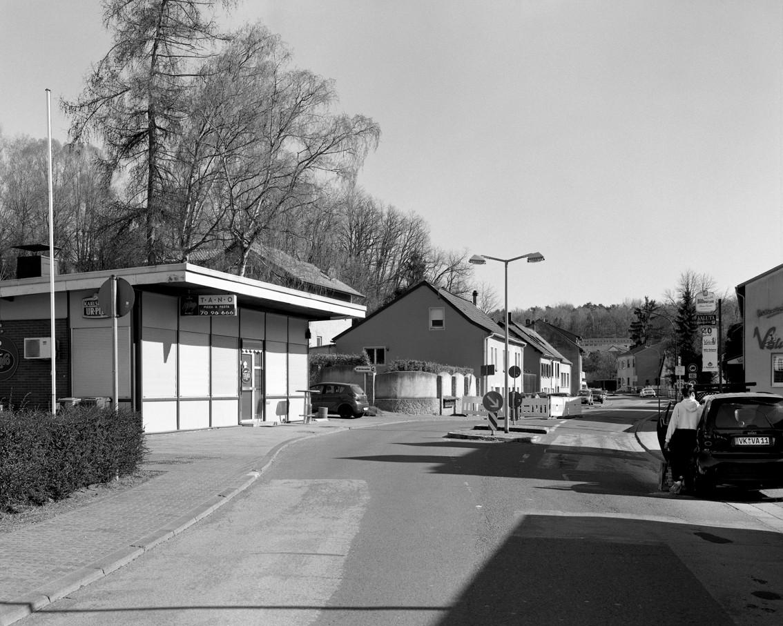 32 66128 Gersweiler - 57350 Schoeneck 01