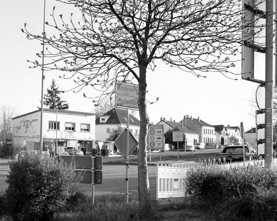 38 66352 Naßweiler - 57800 Rosbruck01.jp