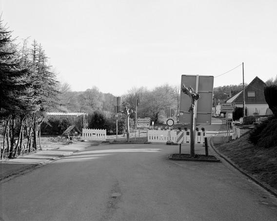 37 66352 Emmerweiler - 57600 Morsbach.jp