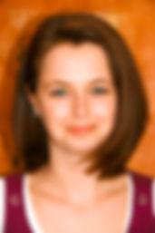 Sarah Wöllner