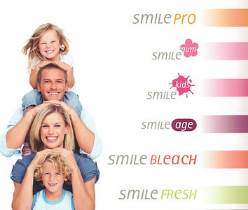 smile professionals cover_edited.jpg