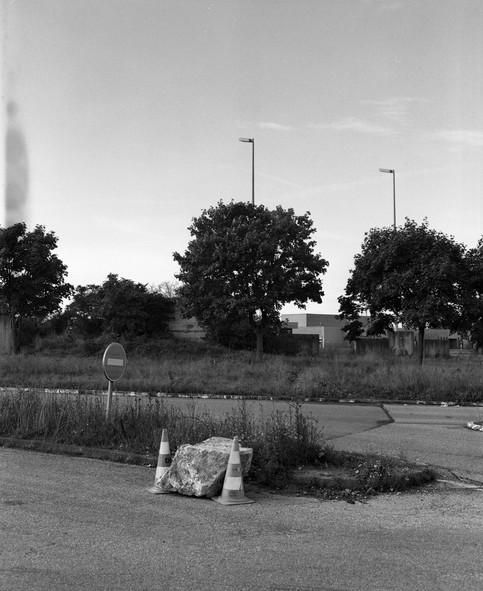 no man's land-43.jpg