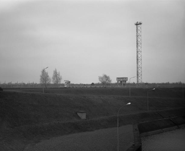 no man's land-39.jpg