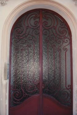 Gate_ 16.jpeg