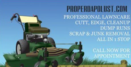 props lawncare_edited.jpg
