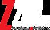 STV_Logo_Z200AC_White.png
