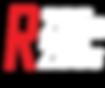 STV_Logo_ZR200_Red+WhiteOutline.png