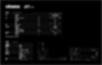 ST重量級電唧車規格表