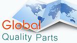 VD半電動堆高機,採用來自歐、美主要電器部件