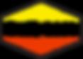 Bull-Lift_Logo.png