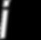 STV_Logo_i150_Black.png