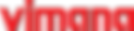 Vimana_Logo_02_Red-Shadow.png