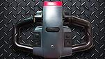Z150s 專業級電唧車,設有手柄直立行車系統,走位容易