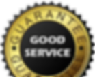 Badge_GoodService.png