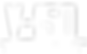 STV_Logo_V150_White.png