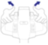 Thumb_U-M_EPT_ReleaseBothThumbs.png