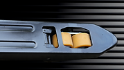 STV ZR系列 電唧車 車架及車叉經加力處理