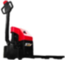 Z150s專業級電唧車 - 連懸掛式輔助輪