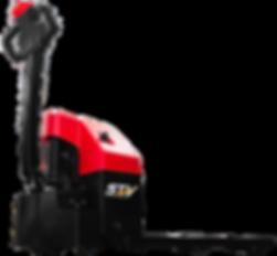 STV Z150S 專業級全電動唧車,電唧車