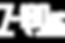 STV_Logo_Z180AC_White.png