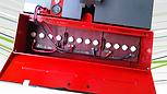 SW系列重量級電唧,採用歐洲進口重工電池, 壽命長、枕力強勁
