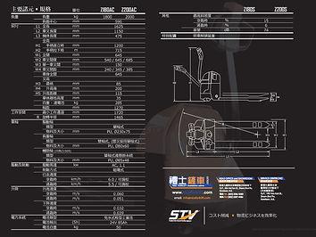 Z180AC_Catalogue_2016_Page_4.jpg