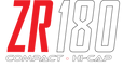 STV_Logo_ZR180_Red.png