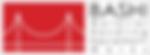 TopPage_Slide_Logo_BASHI.png