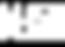 STV_Logo_M150-180_White.png
