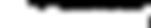 Bishamon-Logo_White.png