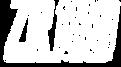 STV_Logo_ZR180_White.png