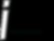 STV_Logo_i150R.png