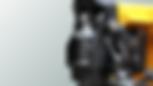 Sumo S系列高剛性唧車,特別高壓鑄泵頭,更佳耐用度及升唧力。