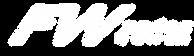 VIMANA 威馬牌 FW鏟車式抗衡型堆高機