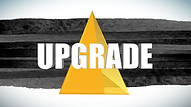 Upgrade_02.png