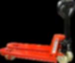 BASHI BN 特窄手唧車,叉闊450mm